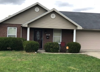 Foreclosure Home in Scott county, IN ID: F4448219