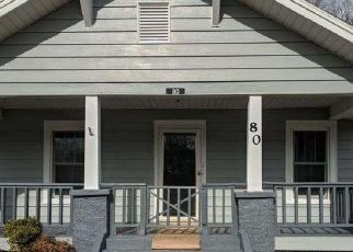 Foreclosure Home in Marion, NC, 28752,  GREENLEE RD ID: F4448223