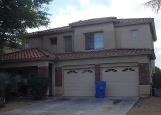 Foreclosure Home in Phoenix, AZ, 85017,  W CAVALIER DR ID: F4448227