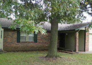 Foreclosure Home in Ottawa county, OK ID: F4448243