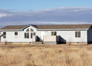 Casa en ejecución hipotecaria in Moses Lake, WA, 98837,  ROAD 7.8 NE ID: F4448249