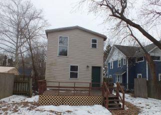 Foreclosure Home in Lansing, MI, 48912,  REGENT ST ID: F4448260