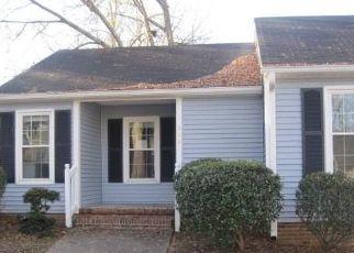 Casa en ejecución hipotecaria in Mauldin, SC, 29662,  TRADD ST ID: F4448264