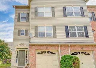 Casa en ejecución hipotecaria in Prince Frederick, MD, 20678,  BRIDGEPORT PL ID: F4448272
