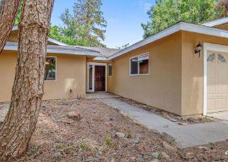Casa en ejecución hipotecaria in Exeter, CA, 93221,  BADGER HILL AVE ID: F4448283