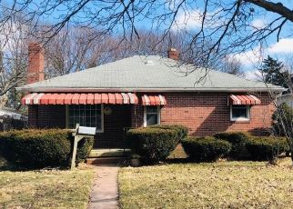 Foreclosure Home in Ford county, IL ID: F4448291