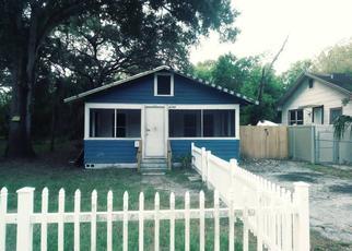 Casa en ejecución hipotecaria in Saint Petersburg, FL, 33711,  13TH AVE S ID: F4448292