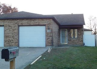 Foreclosure Home in Lockport, IL, 60441,  PEACHTREE LN ID: F4448304