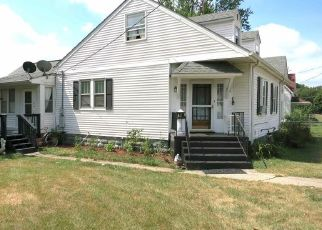 Foreclosure Home in Benton county, IN ID: F4448347