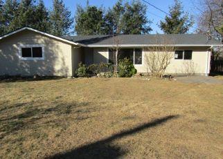 Foreclosure Home in Whatcom county, WA ID: F4448371