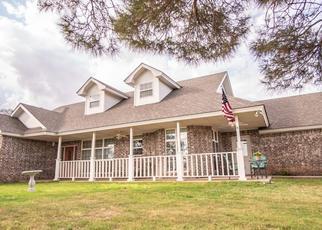 Foreclosure Home in Slaton, TX, 79364,  W POWERS ST ID: F4448480