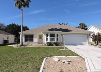 Casa en ejecución hipotecaria in Lake Condado, FL ID: F4448496