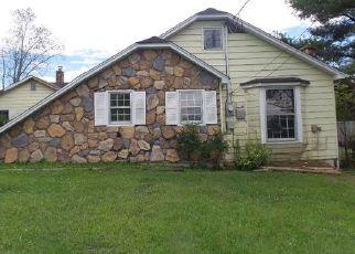 Foreclosure Home in Sullivan county, TN ID: F4448500