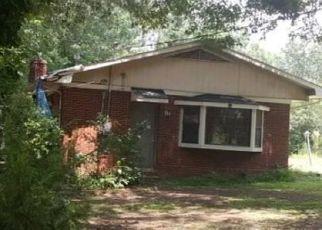 Foreclosure Home in Hardeman county, TN ID: F4448525