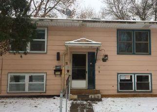 Casa en ejecución hipotecaria in Saint Paul, MN, 55103,  BLAIR AVE ID: F4448542