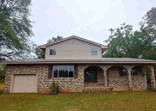 Foreclosure Home in Talladega county, AL ID: F4448561