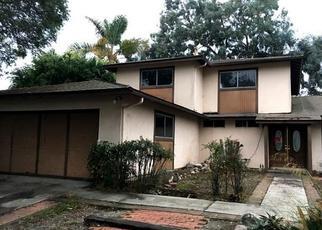 Casa en ejecución hipotecaria in Santa Barbara Condado, CA ID: F4448593