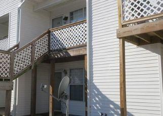 Casa en ejecución hipotecaria in Hampton, VA, 23666,  EMERAUDE PLAGE ID: F4448603