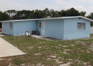 Casa en ejecución hipotecaria in Highlands Condado, FL ID: F4448669
