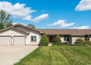 Casa en ejecución hipotecaria in Washtenaw Condado, MI ID: F4448679