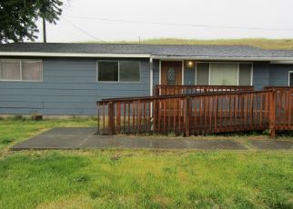 Foreclosure Home in Umatilla county, OR ID: F4448695