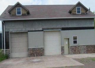 Casa en ejecución hipotecaria in Duluth, MN, 55804,  MCDONNELL RD ID: F4448701