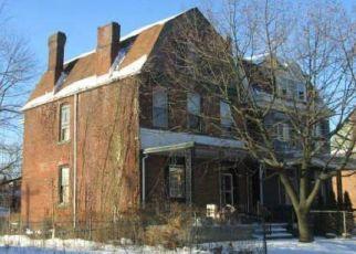 Casa en ejecución hipotecaria in Allegheny Condado, PA ID: F4448767