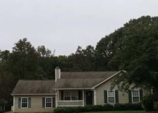 Foreclosure Home in Mecklenburg county, NC ID: F4448789