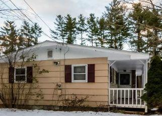 Casa en ejecución hipotecaria in Plainfield, CT, 06374,  KARIN DR ID: F4448794