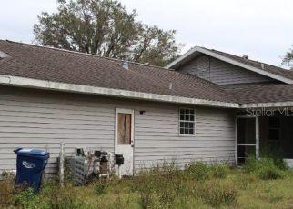 Casa en ejecución hipotecaria in Manatee Condado, FL ID: F4448848