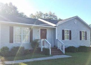 Casa en ejecución hipotecaria in Kershaw, SC, 29067,  W MARION ST ID: F4448854