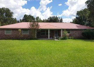 Casa en ejecución hipotecaria in Zephyrhills, FL, 33540,  MERRICK RD ID: F4448962