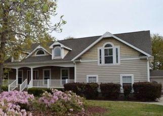 Foreclosure Home in Brunswick county, NC ID: F4449016