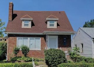 Foreclosure Home in Hammond, IN, 46327,  CHESTNUT AVE ID: F4449042