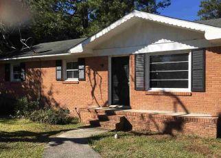 Casa en ejecución hipotecaria in Lake City, SC, 29560,  SMITH ST ID: F4449069