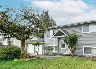 Casa en ejecución hipotecaria in Lynnwood, WA, 98036,  201ST PL SW ID: F4449082