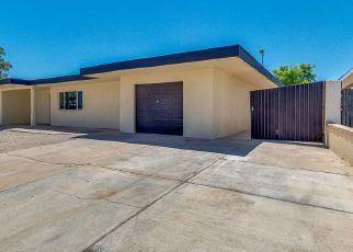 Foreclosure Home in Phoenix, AZ, 85031,  W MONTEROSA ST ID: F4449105