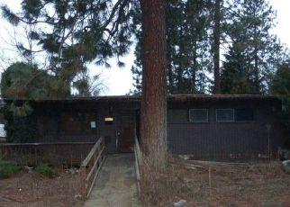 Casa en ejecución hipotecaria in Spokane, WA, 99208,  N CALISPEL ST ID: F4449147