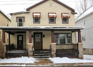 Casa en ejecución hipotecaria in Scranton, PA, 18504,  ACKER AVE ID: F4449239