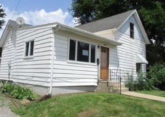Foreclosure Home in La Porte, IN, 46350,  5TH ST ID: F4449242
