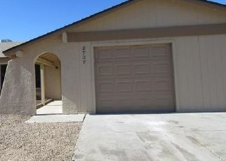 Casa en ejecución hipotecaria in Phoenix, AZ, 85032,  E JOHN CABOT RD ID: F4449265