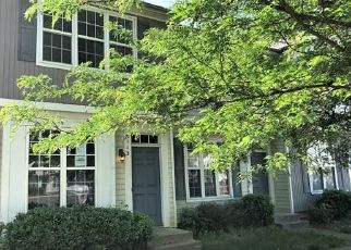 Foreclosure Home in Charlotte, NC, 28269,  NEVIN PLACE DR ID: F4449270