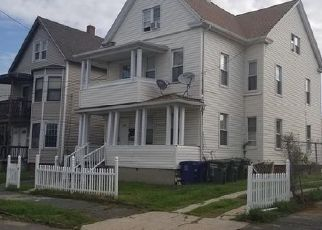 Foreclosure Home in Bridgeport, CT, 06607,  5TH ST ID: F4449331