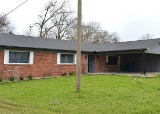 Foreclosure Home in Little Rock, AR, 72202,  S VICTORY ST ID: F4449364