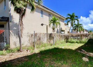 Casa en ejecución hipotecaria in Waianae, HI, 96792, -116 MAIPALAOA RD ID: F4449382