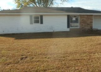 Foreclosure Home in Muskogee county, OK ID: F4449401