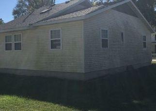 Foreclosure Home in Mcdonough county, IL ID: F4449493