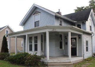 Casa en ejecución hipotecaria in Pickaway Condado, OH ID: F4449515