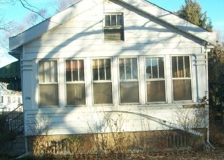 Foreclosure Home in Ford county, IL ID: F4449525