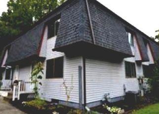 Foreclosure Home in Glassboro, NJ, 08028,  BORO CMNS ID: F4449527